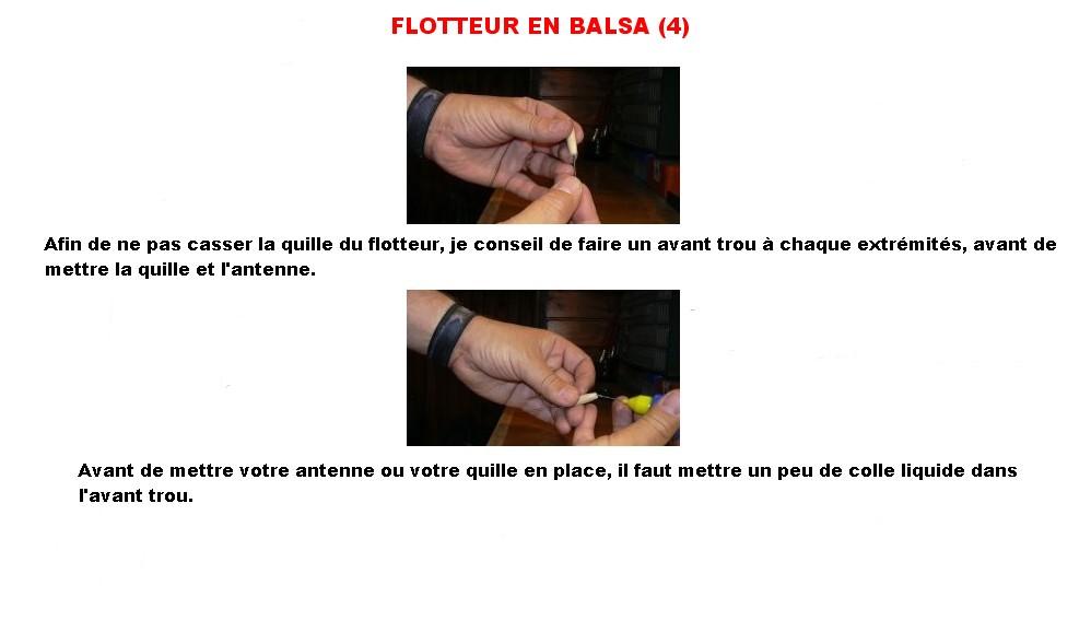 FLOTTEUR EN BALSA (4)