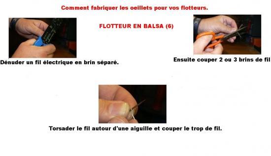 FLOTTEUR EN BALSA (6)