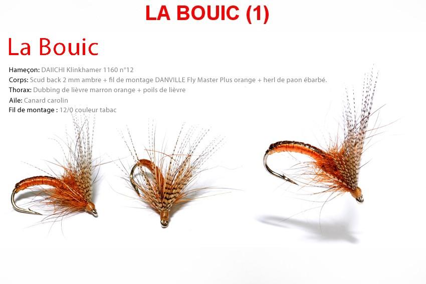 La Bouic
