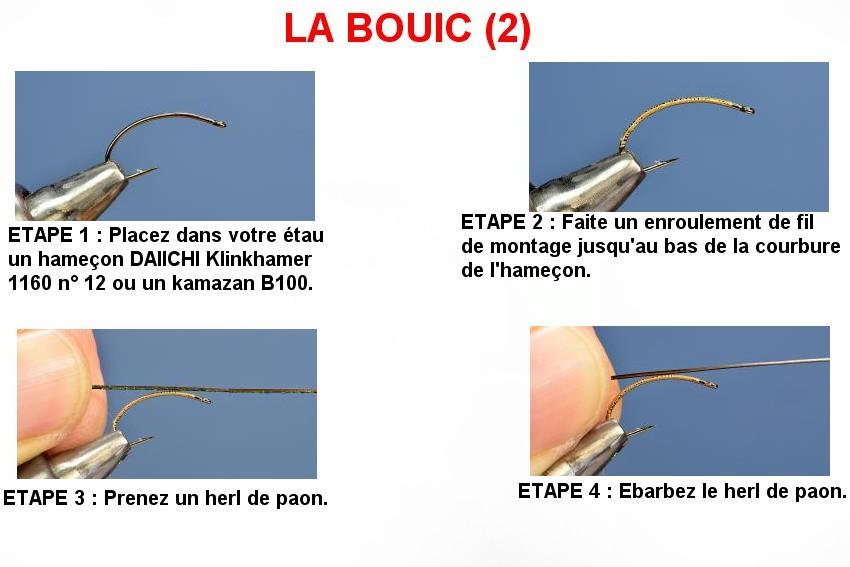 LA BOUIC (2)