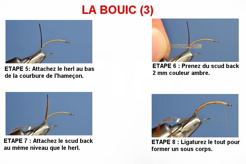LA BOUIC (3)