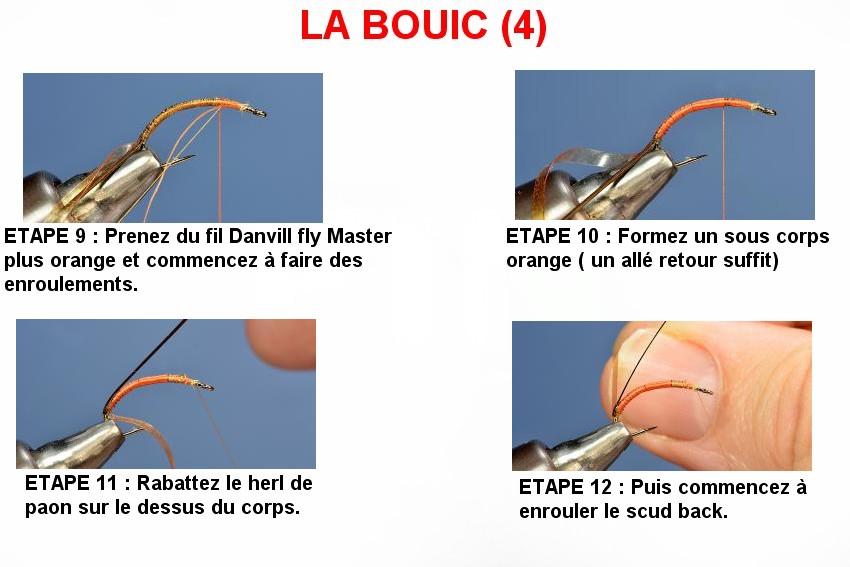 LA BOUIC (4)