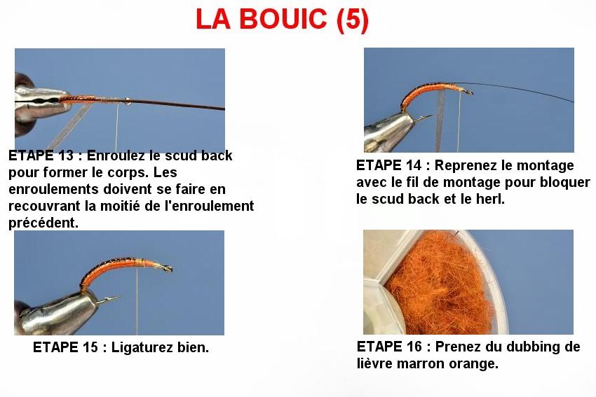 LA BOUIC (5)