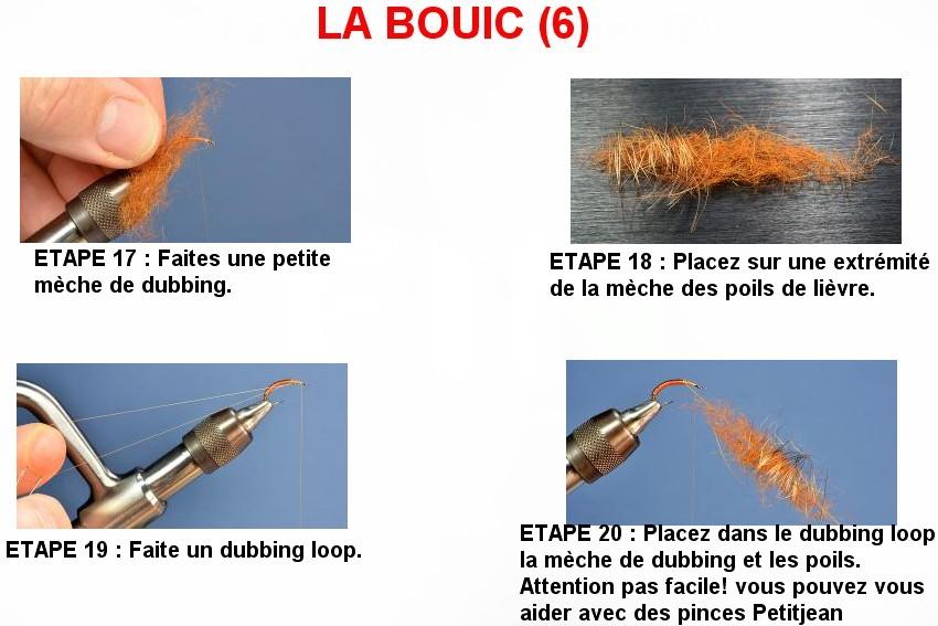 LA BOUIC (6)