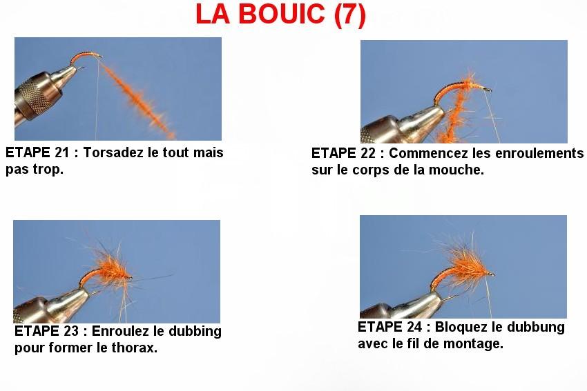 LA BOUIC (7)