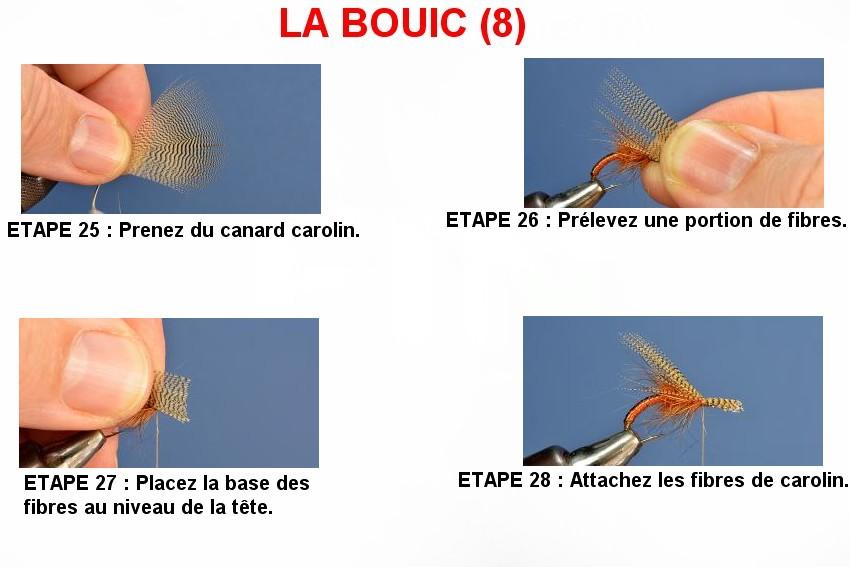 LA BOUIC (8)