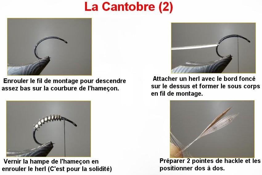 La Cantobre (2)