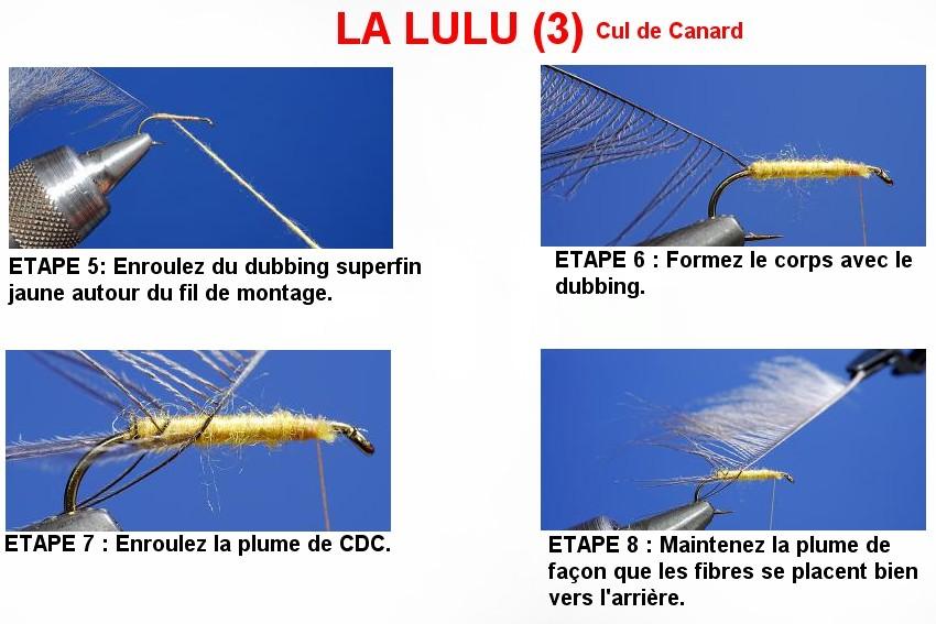 La Lulu (3)
