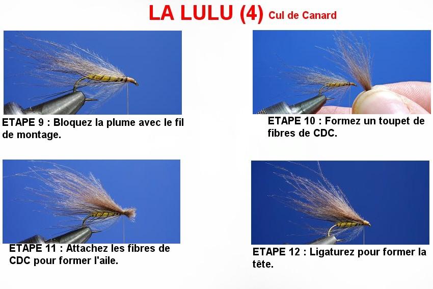 La Lulu (4)