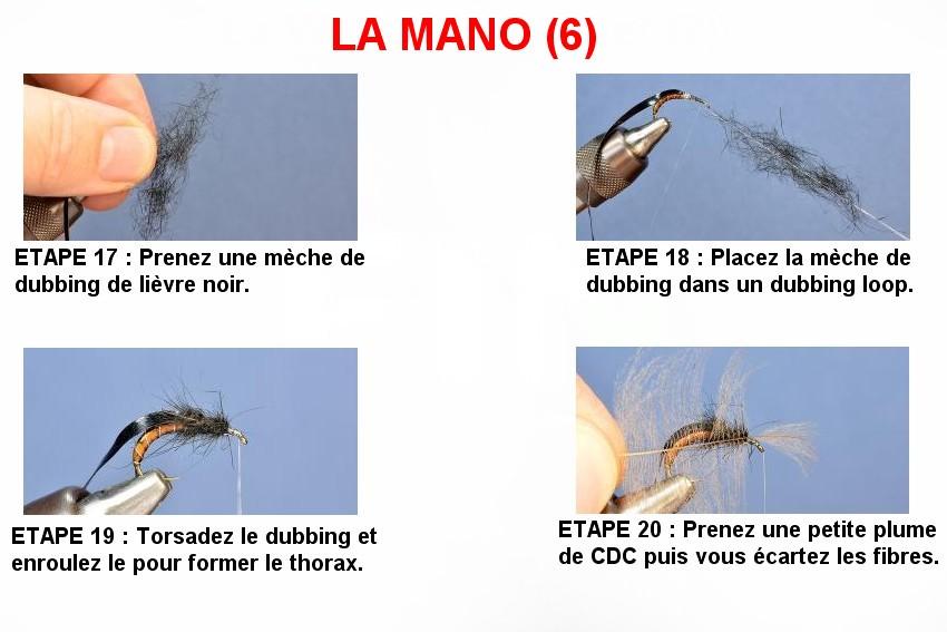 LA MANO (6)