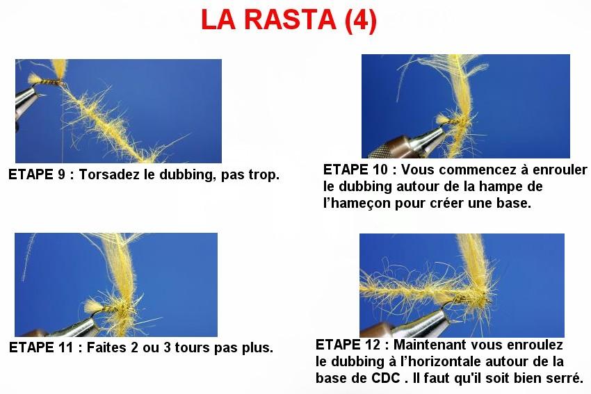 LA RASTA (4)