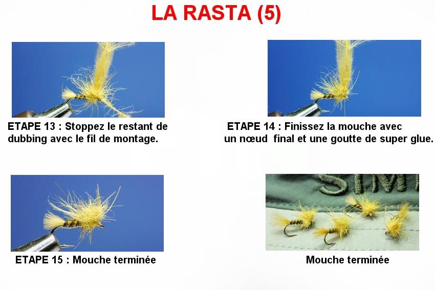 LA RASTA (5)