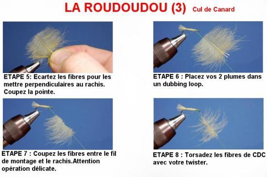 La Roudoudou (3)