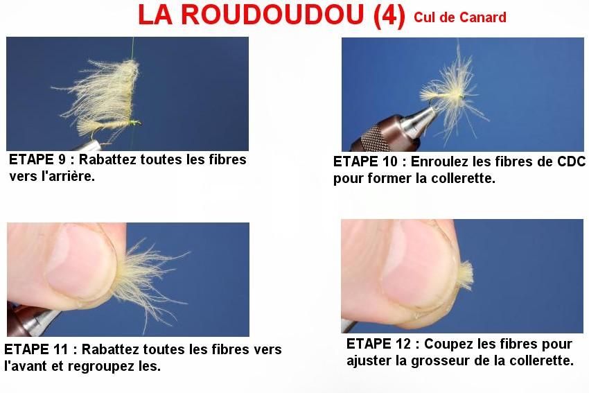La Roudoudou (4)