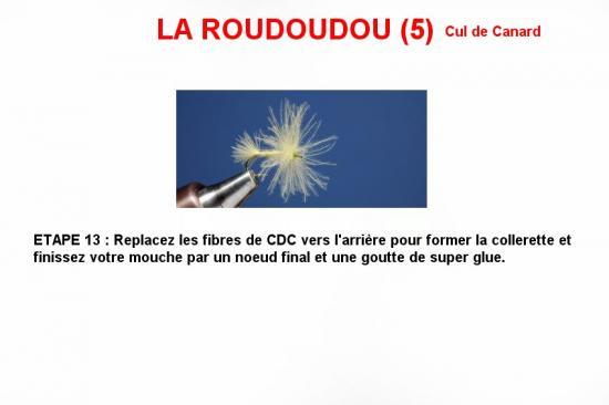 La Roudoudou (5)