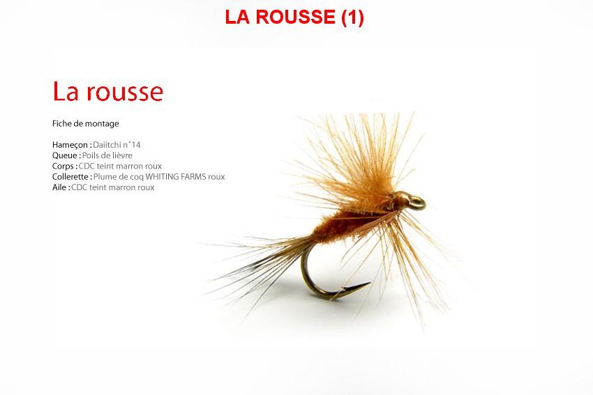 LA ROUSSE (1)