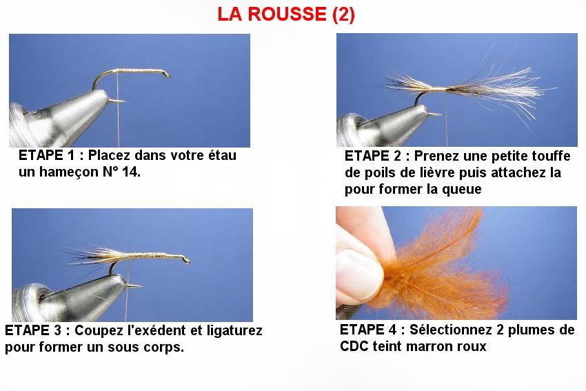 LA ROUSSE (2)