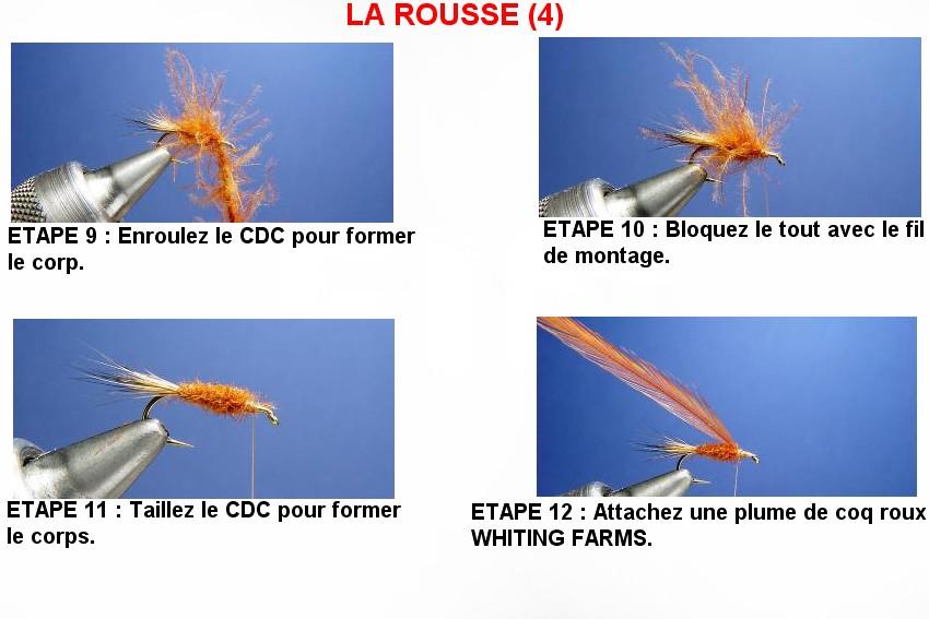 LA ROUSSE (4)