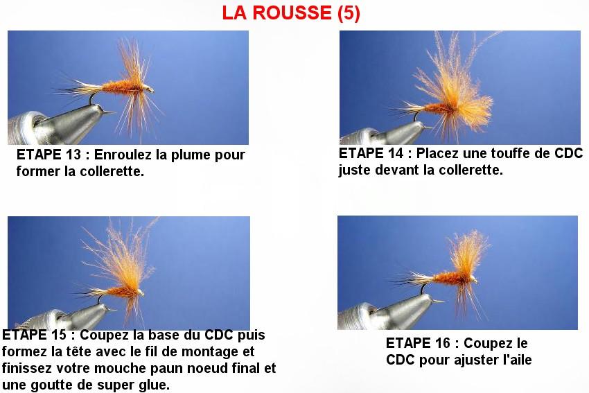 LA ROUSSE (5)