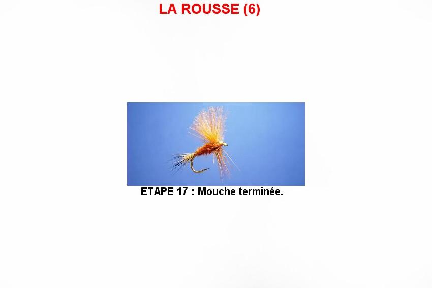 LA ROUSSE (6)