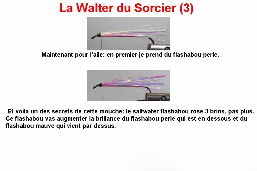 La Walter du Sorcier (3)