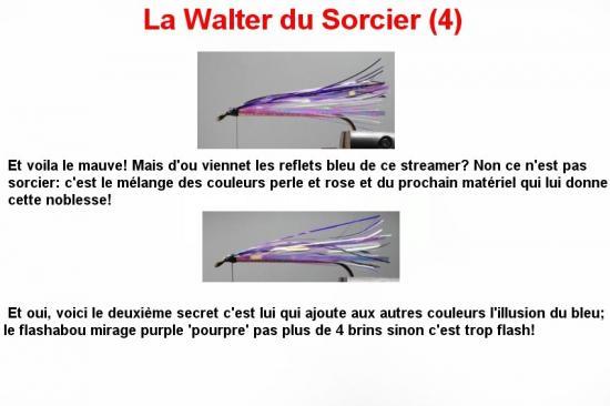 La Walter du Sorcier (4)