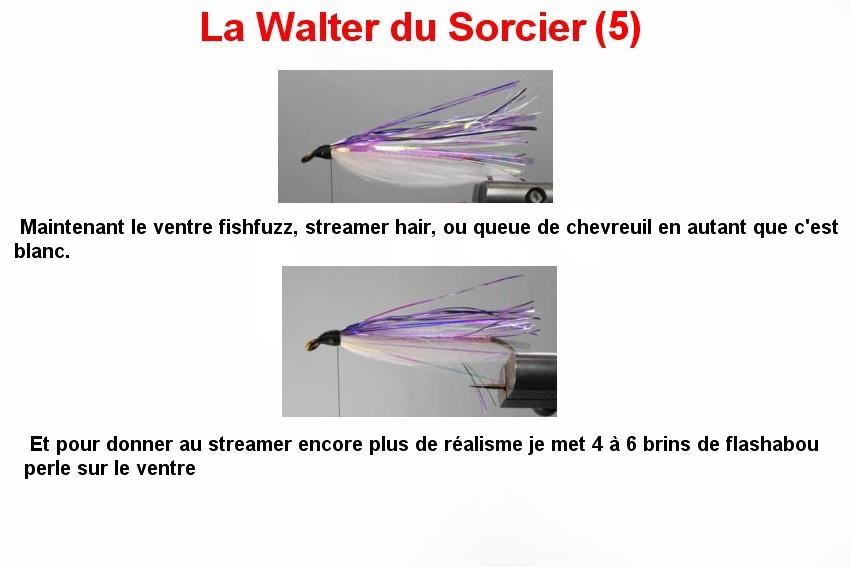 La Walter du Sorcier (5)