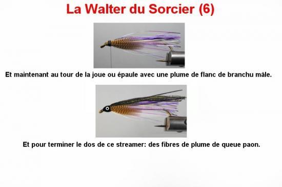 La Walter du Sorcier (6)