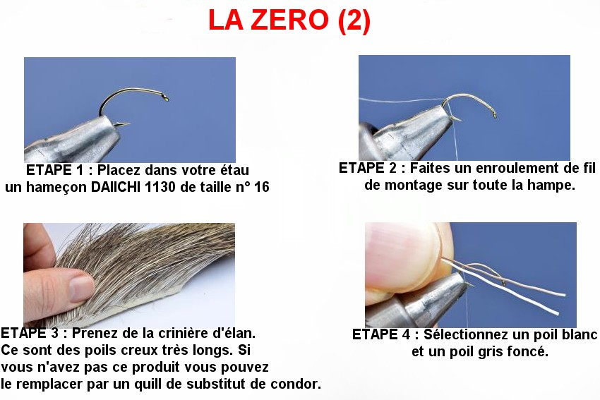 LA ZERO (2)