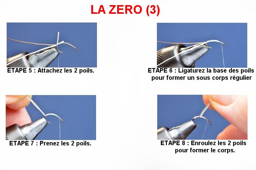 LA ZERO (3)