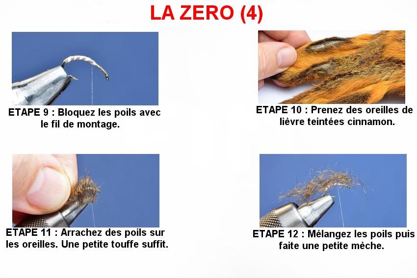 LA ZERO (4)