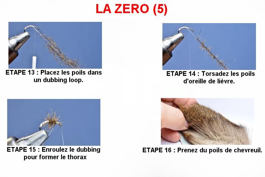 LA ZERO (5)