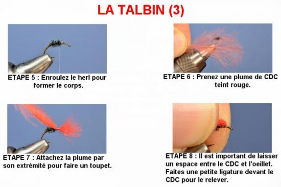 Le Talbin (3)