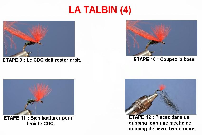 Le Talbin (4)