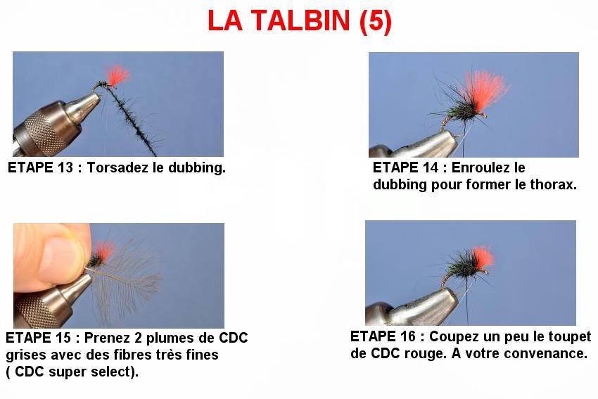 Le Talbin (5)