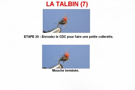 Le Talbin (7)