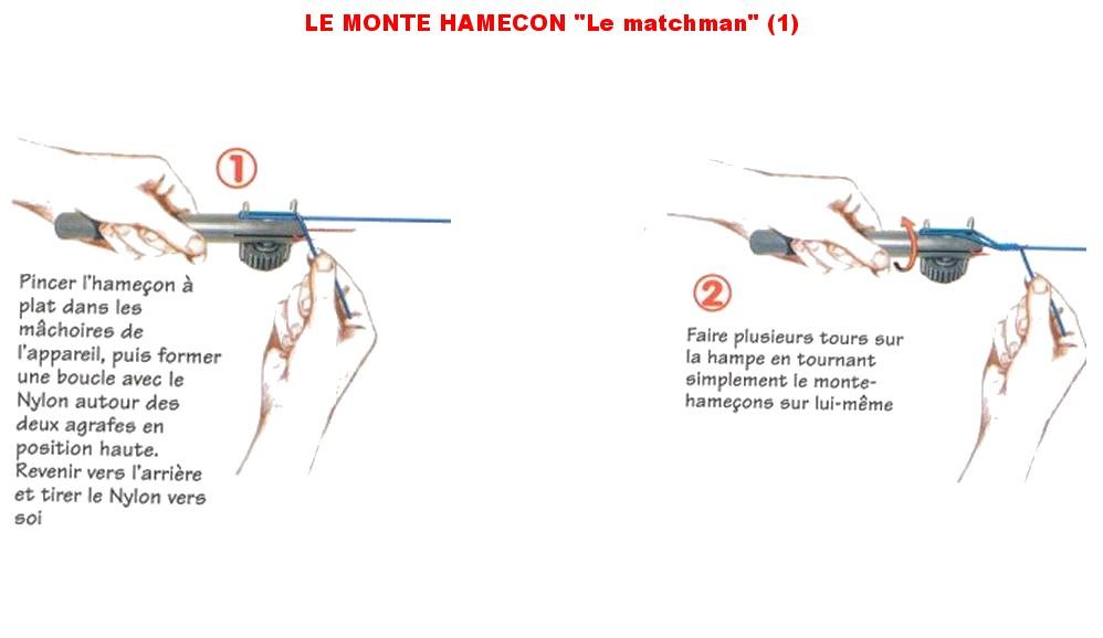 LES MONTES HAMECONS (1)