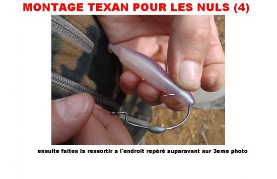 MONTAGE TEXAN POUR LES NULS (4)