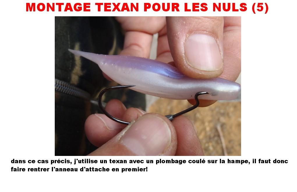 MONTAGE TEXAN POUR LES NULS (5)